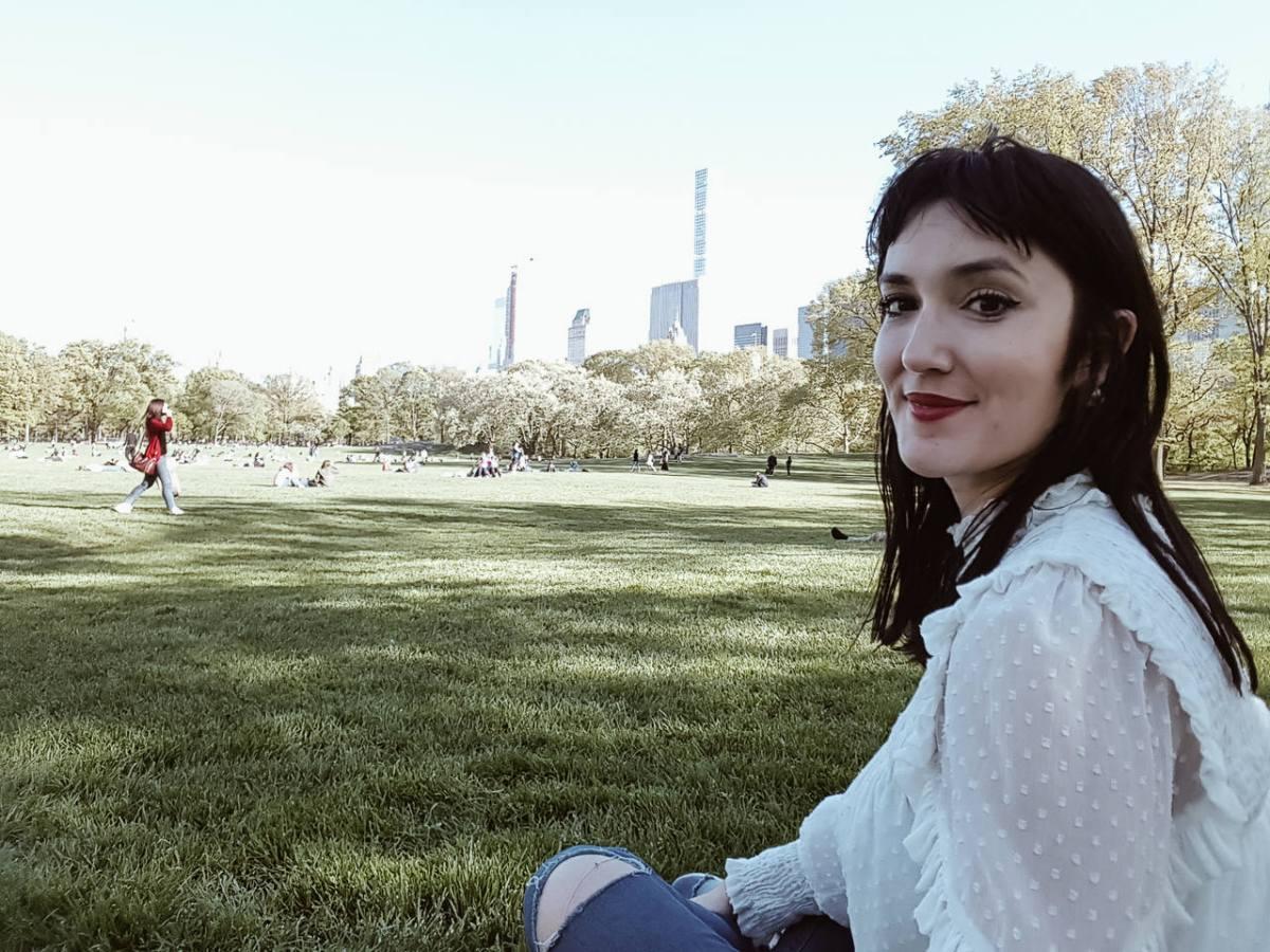 Lugares para visitar em Nova York - Central Park