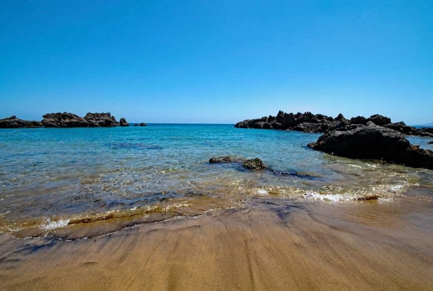 Dicas de Cancún Playa del Carmen