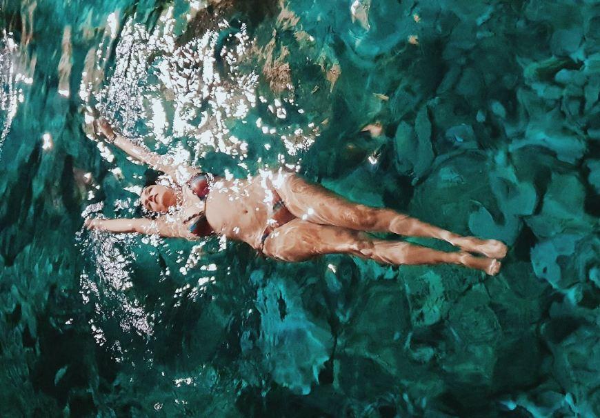 O que fazer em Cancún Cenotes