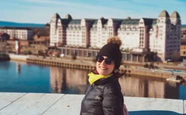 o que fazer em oslo na noruega