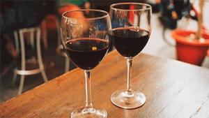 Descifrado el enigma del aroma del vino: los 17 ingredientes en una copa