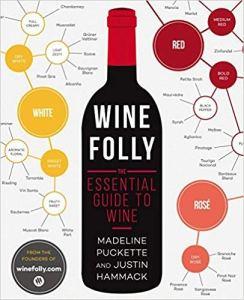 Un libro joya del mundo del vino para consultar y aprender