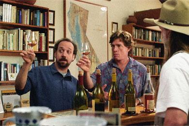 10 excelentes películas y documentales sobre el vino para disfrutar en casa