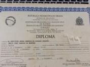 diploma-piano-classico-conservatorio