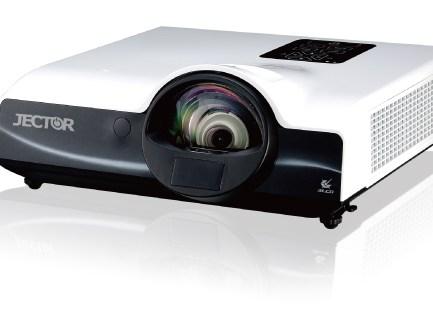 MF300系列LCD高亮度投影機