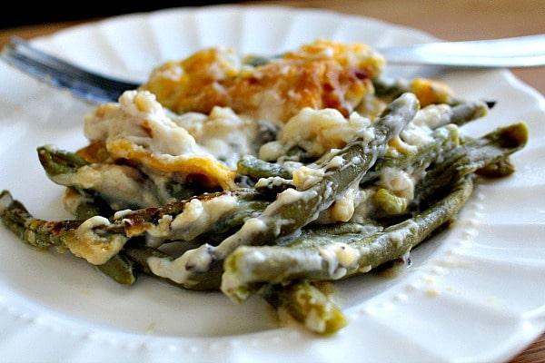 cheesy-green-bean-casserole-1