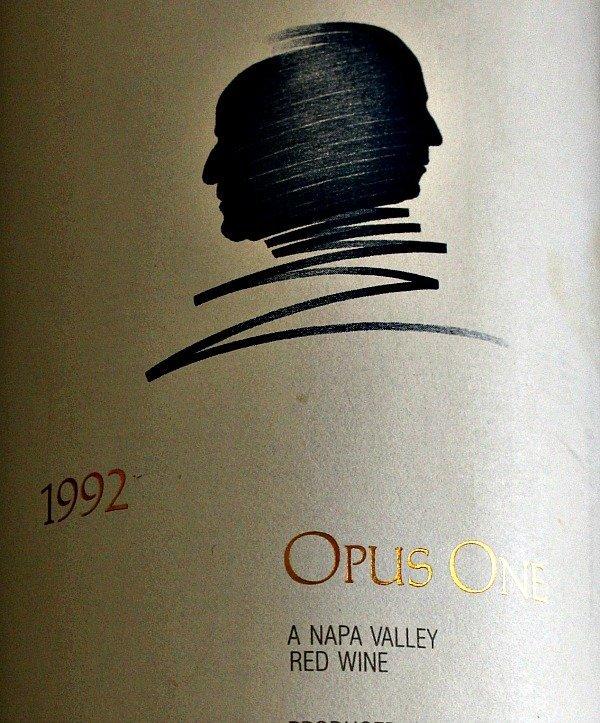 opus-one-2