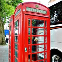 21 Things to Know When Traveling To England