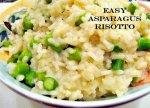Asparagus-Risotto-1
