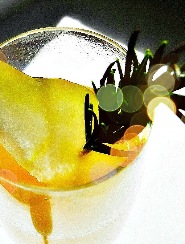 rosemary-pear-champagne-cocktail-6
