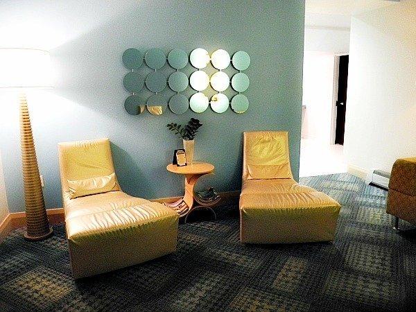 Hotel Valley Ho Spa 2