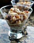 Crock-Pot-Cranberry-Orange-Rice-Pudding-3-1