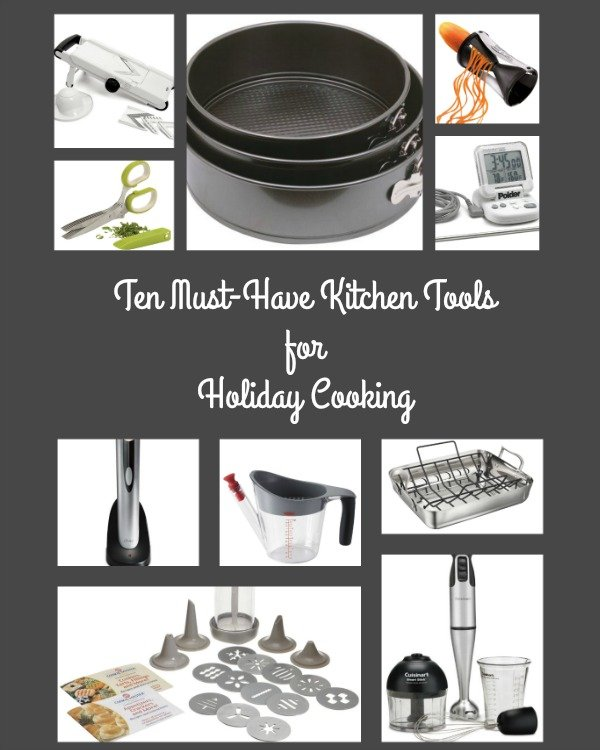 Ten-Must-Have-Kitchen-Tools-for-Holiday-Cooking-1