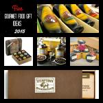 Five-Gourmet-Food-Gift-Ideas-2015-1