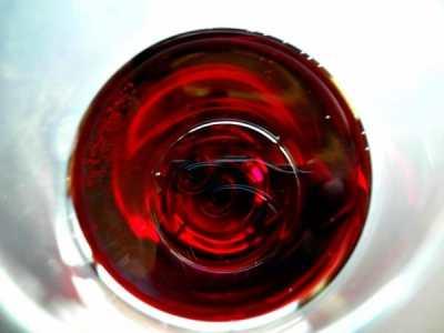 Wente Wines