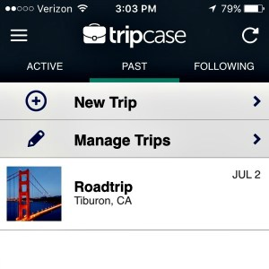 iPhone Road Trips Apps 4