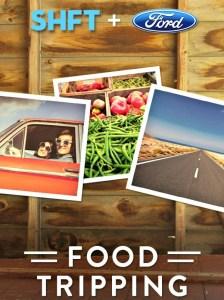 iPhone Road trip app 11