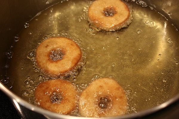 buttermilk-apple-cider-donuts-2