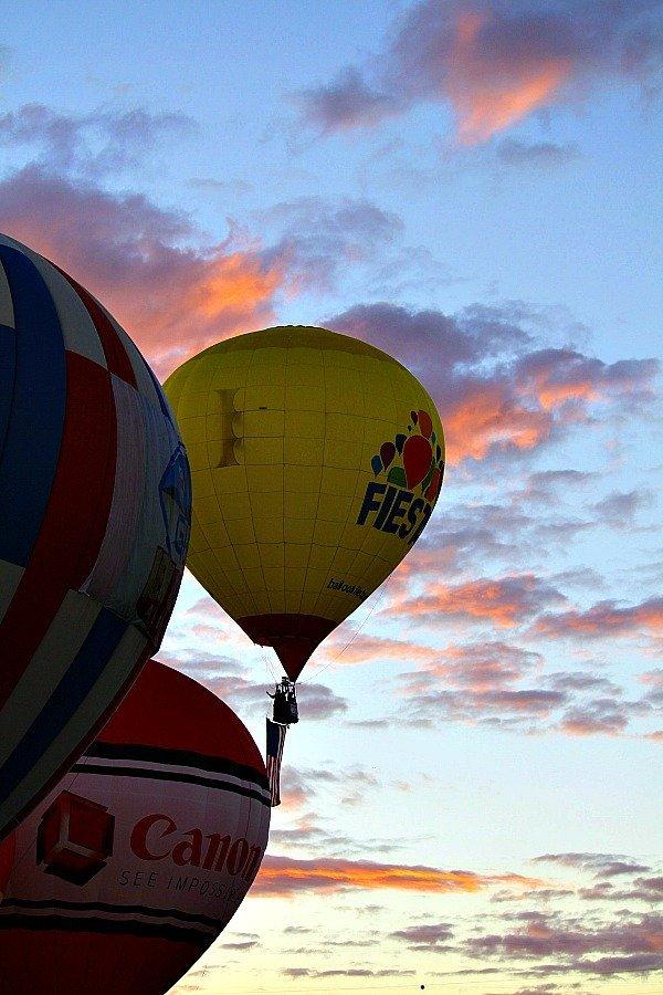 albuquerque-balloon-fiesta-12