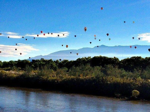 albuquerque-balloon-fiesta-35