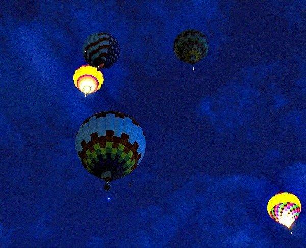 albuquerque-balloon-fiesta-7