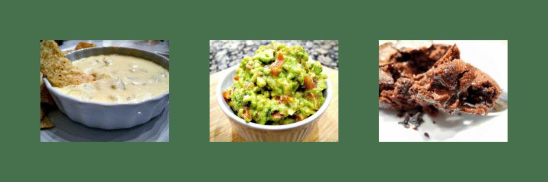 15 Easy Cinco de Mayo Recipes 6