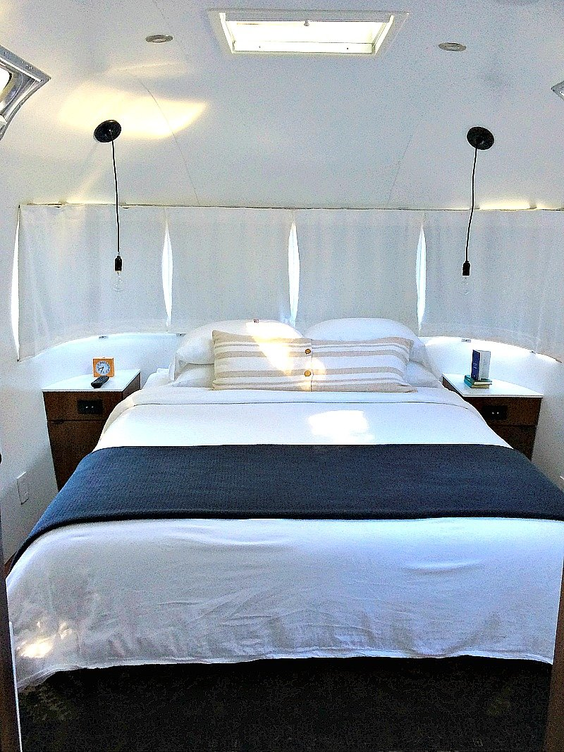 Luxury Glamping at AutoCamp Russian River25