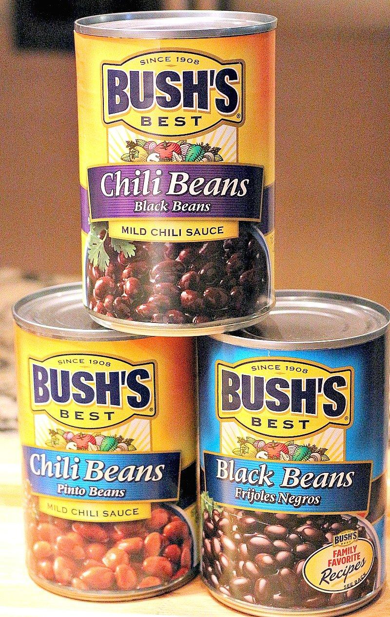 Black Bean Chicken Chile Enchiladas3