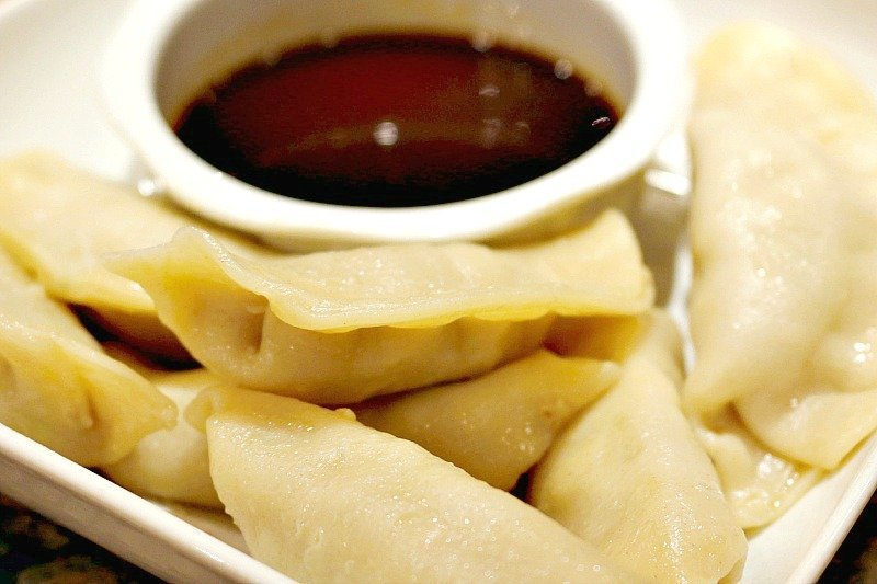 Ling Ling potstickers1