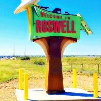 Ten Things You (Probably) Didn't Know About Roswell, New Mexico