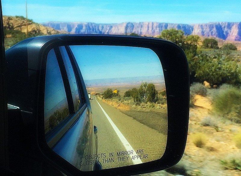 Ultimate Road Trip Tips9