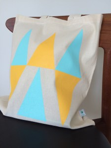 Acorn Design_Tote bag_02