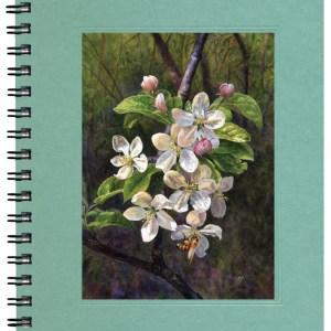 Crabapple Journal