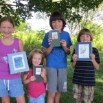 kidsfundraising