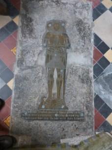 St Michael Penkevil 22