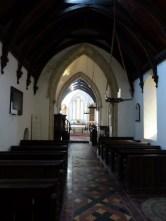 St Anthony IR 06