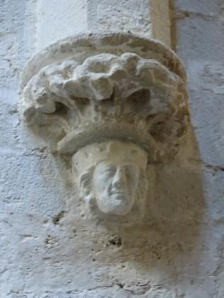 St Anthony IR 11