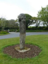 Polyntor cross