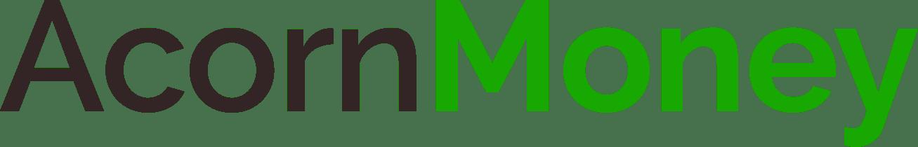 AcornMoney Logo