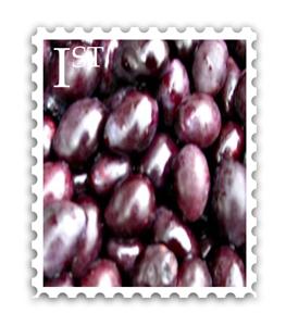 stamp_Damson