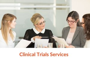 Clinical Trials Services in Europe - Acorn Regulatory