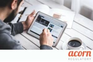 Pharmaceutical Regulatory Affairs News – May 2017