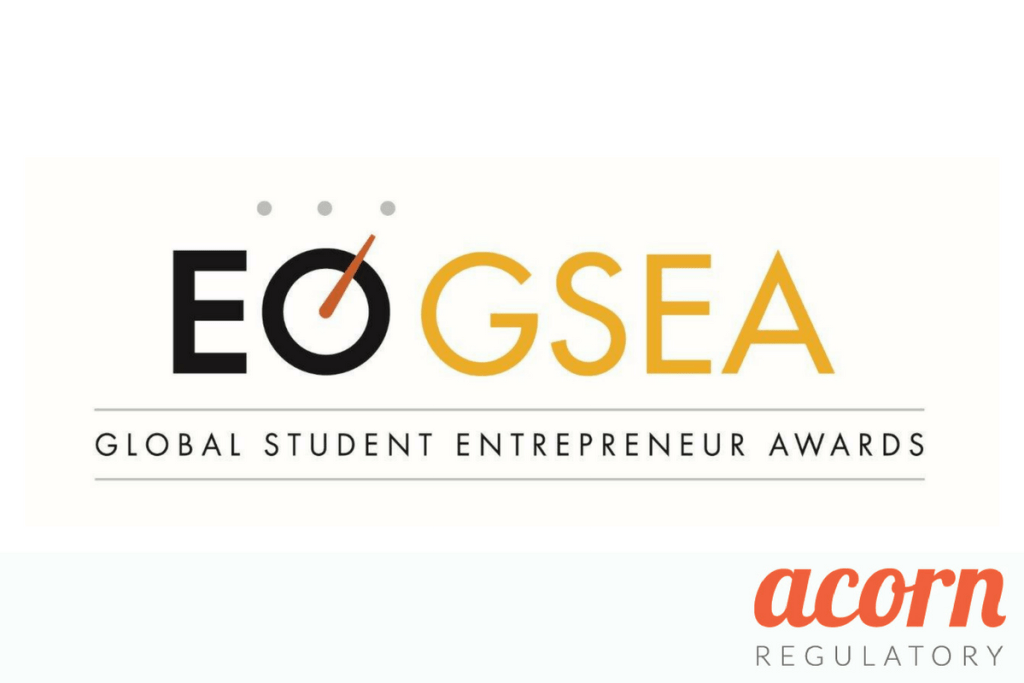 GSEA 2018