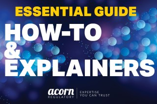 Essential Guide To How To & Explainers