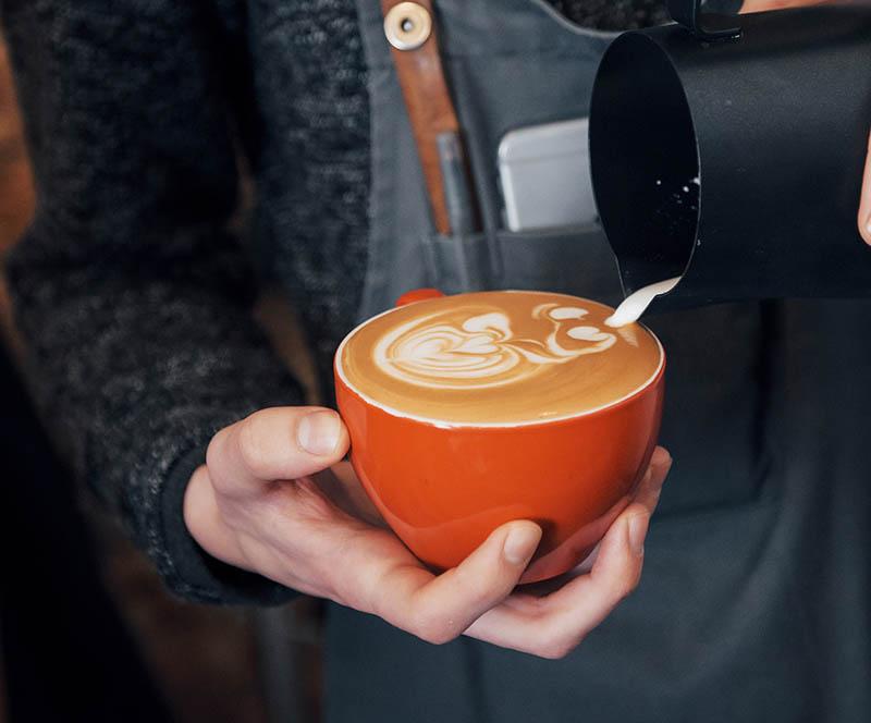 barista-prepare-coffee-working-order-concept-NWYYZVJ-cropped.jpg