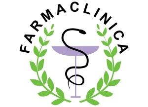 Farmaclínica | Ciência, Saúde e Bem Estar