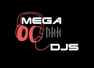DJS para Festas e Eventos