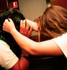 bullying fisico bullying físico ¿Que es el bullying Físico? - Consecuencias del abuso bullying fisico