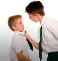 causas del bullying causas del bullying Causas del Bullying - ¿Qué ocasiona el abuso? causas del bullying