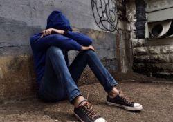 victima-de-acoso-escolar víctima de acoso escolar Recomendaciones para la víctima de acoso escolar victima de acoso escolar 1